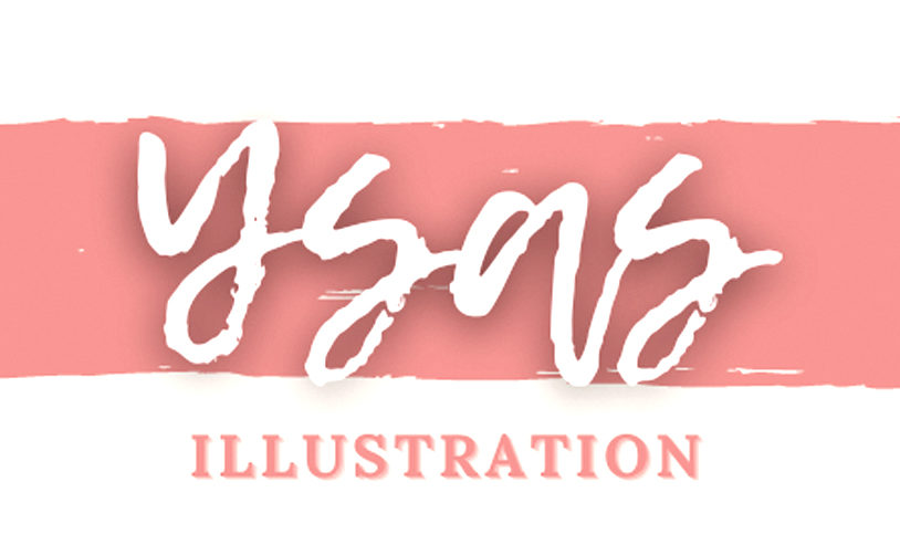 Ysas Illustration
